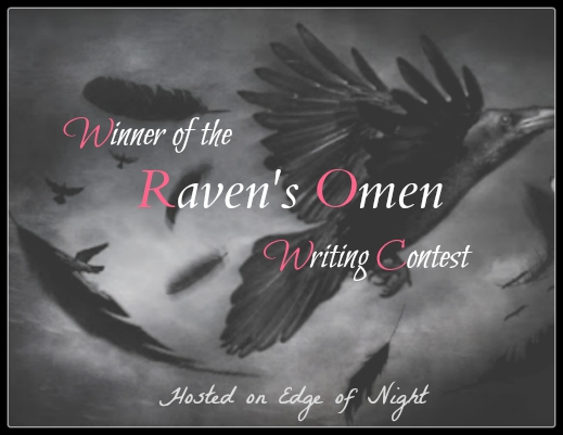 R.O._Winners_Award_PoiSonPaiNter