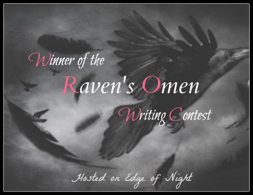 R.O._Winners_Award_PoiSonPaiNter